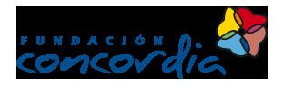 logo-Fundacion-Concordia