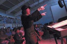 20130831 - concierto beatriz3